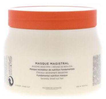 Nutritive Masque Magistral MAXI