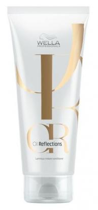 Professionals Oil Reflections Luminous Instant Conditioner