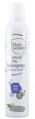 Hairspray Extreme