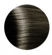 Soft Black 100g