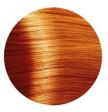 Copper 500g