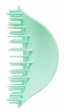 Scalp Brush Mint