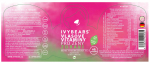 Vlasové vitamíny pro ženy - zdraví, 1PACK