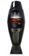 Rapido Dryer Black-7000IE