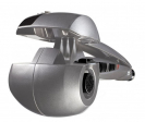 Miracurl Steamtech-2665SE