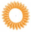 Hair Cuddles Orange