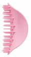 Scalp Brush Pink