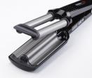 3D Waver 19 mm-2369TTE