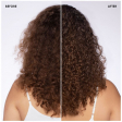 No. 0 Intensive Bond Building Hair Treatment