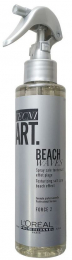 Tecni.Art Beach Waves