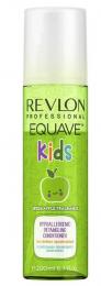 Equave Kids Detangling Conditioner