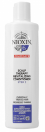 Scalp Therapy Revitalizing Conditioner 6