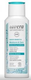 Basis Sensitiv Moisture & Care Conditioner