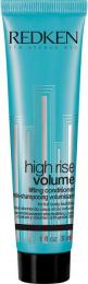 High Rise Volume Conditioner MINI