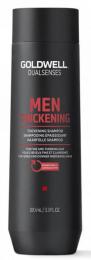 Dualsenses Men Thickening Shampoo MINI