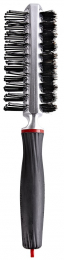 Pro Thermal Multi Vent Styler Small Brush