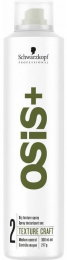 Osis+ Texture Craft Dry Texture Spray