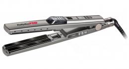 Ultrasonic Straightener-2191SEPE