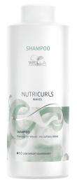 Professionals Nutricurls Waves Shampoo MAXI