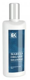 Marula Organic Shampoo