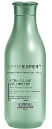 Série Expert Volumetry Conditioner