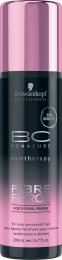 BC Bonacure Fibre Force Fortifying Primer