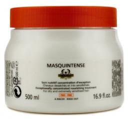 Nutritive Masquintense Fins Irisome MAXI