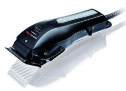 V-Blade Clipper-FX685E