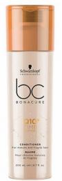 BC Bonacure Q10+ Time Restore Conditioner