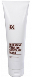 Intensive Keratin Chocolate Mask