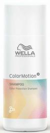 Professionals Color Motion+ Shampoo MINI