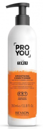 Pro You The Tamer Smoothing Conditioner