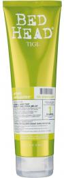 Bed Head Urban Anti+Dotes Re-Energize Shampoo