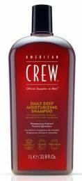 Daily Deep Moisturizing Shampoo MAXI