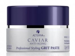 Caviar Professional Styling Grit Paste