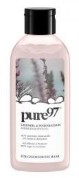 Lavendel & Pinienbalsam Conditioner