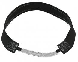 Multiband True Black