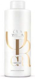 Professionals Oil Reflections Luminous Reveal Shampoo MAXI