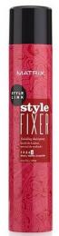 Style Link Style Fixer Finishing Hairspray