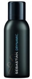 Drynamic MINI