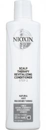 Scalp Therapy Revitalizing Conditioner 2