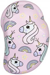 The Original Mini Unicorn Magic Print