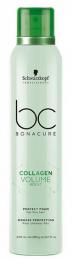 BC Bonacure Collagen Volume Boost Perfect Foam