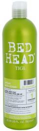 Bed Head Urban Anti+Dotes Re-Energize Conditioner MAXI