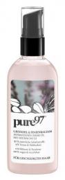 Lavendel & Pinienbalsam Cream Oil