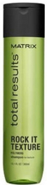 Total Results Texture Games Shampoo