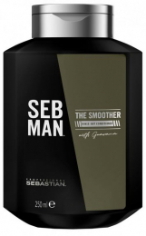 Seb Man The Smoother Conditioner
