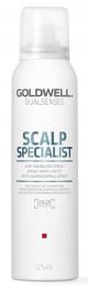 Dualsenses Scalp Specialist Anti-Hairloss Spray