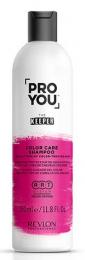 Pro You The Keeper Color Care Shampoo