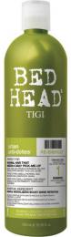 Bed Head Urban Anti+Dotes Re-Energize Shampoo MAXI